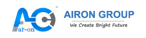 Airon Group Logo